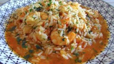 arroz-camarao-01
