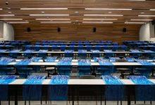 6 University of Toronto unions launch petition against school's reopening plan-Milenio Stadium-GTA
