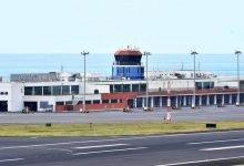 Dois casos novos de COVID-19 Madeira-Milenio Stadium-Madeira