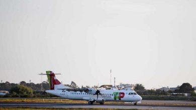 Aeroporto do Porto recupera mais depressa que o de Lisboa - MILENIO STADIUM - PORTO