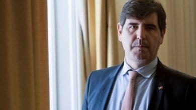 EDP e ex-secretário de Estado vão ser constituídos arguidos - MILENIO STADIUM - PORTUGAL (1)