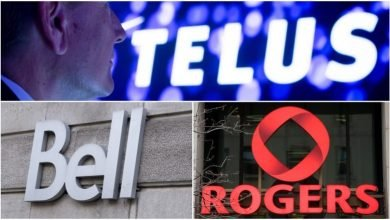 Government's effort to publicize Big 3 cell service prices isn't driving them down, advocates say-Milenio Stadium-Canada