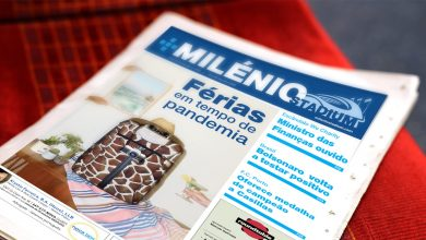 Milenio cover2020-07-23 (1)