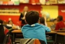 TDSB needs millions to ensure safe return to school in fall-Milenio Stadium-Canada
