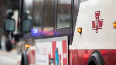 TTC to look at introducing dedicated bus lanes sooner-Milenio Stadium-GTA