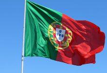 Reabertura do Consulado-bandeira-local-mileniostadium