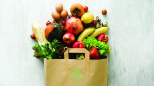 Uber getting into grocery delivery-canada-blog-mileniostadium