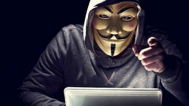 Compre online em segurança-capa-temacapa-mileniostadium