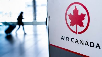 Air Canada racks up second-most refund complaints in U.S. in May-Milenio Stadium-Canada