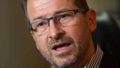 Blanchet will push for election if Trudeau, Morneau, Telford won't resign-Milenio Stadium-Canada