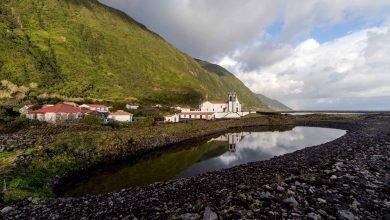 CNE garante que votar nas eleições regionais será seguro-Milenio Stadium-Açores