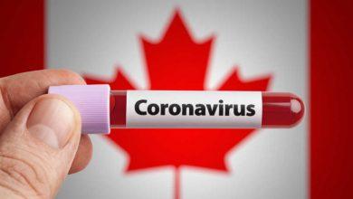 Ontario sees 99 new COVID-19 cases-covid-canada-mileniostadium