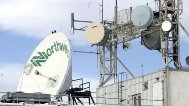 CRTC announces $72M in broadband internet improvements for northern communities-Milenio Stadium-Canada
