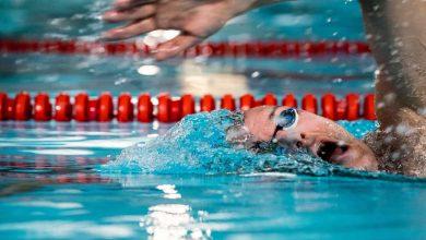 Europeu de natação adaptada na Madeira adiado para maio-Milenio Stadium-Madeira