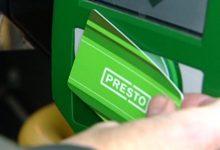 GO Transit fare evasion nearly doubles in recent weeks-Milenio Stadium-GTA