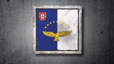 Governo dos Açores reitera que situação epidemiológica está controlada-Milenio Stadium-Açores