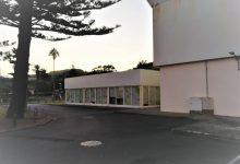 Horta tem centro de testes COVID-19-Milenio Stadium-Açores