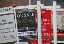 July a record-breaking month for Toronto home sales despite COVID-19-Milenio Stadium-GTA