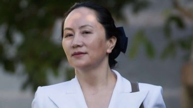Meng Wanzhou loses federal court battle for CSIS information-Milenio Stadium-Canada