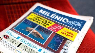 Milenio Stadium - cover1498-2020-08-21 (1)