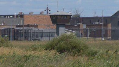 More Canadian federal prisoners waiting for opioid treatment-Milenio Stadium-Canada