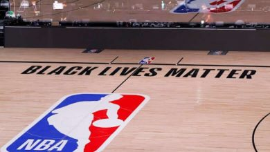 NBA players to continue playoffs after Wednesday's walkout-Milenio Stadium-GTA