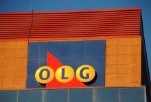 OLG executives still up for bonuses-Milenio Stadium-GTA