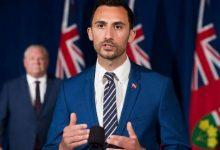 Ontario education minister opens door to staggered start to school reopening-Milenio Stadium-GTA