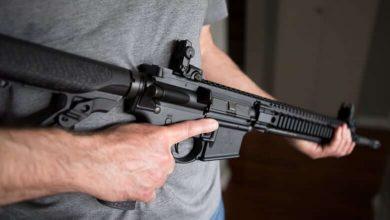 Ottawa seeking private consultant to design, run firearm buyback program-Milenio Stadium-Canada