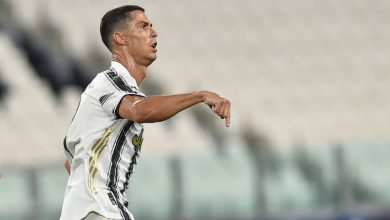 Ronaldo eleito jogador - milenio stadium - italia (1)