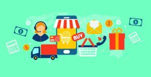 E-buy or sustainability?-temacapa-mileniostadium