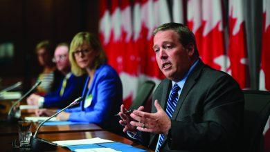 Cyberattacks targeting CRA Canadians-canada-mileniostadium