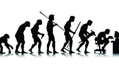 Covid & The Fast Forwarding-evolution-temacapa-mileniostadium