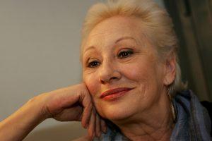 Morreu a atriz e encenadora Fernanda Lapa-portugal-fotolapa2-mileniostadium
