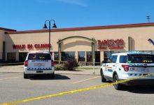 Red Deer doctor dies after attack at walk-in-canada-mileniostadium