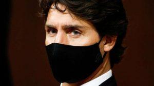 Canada signs deal to secure 20M more COVID-19 vaccine doses-Milenio Stadium-Canada
