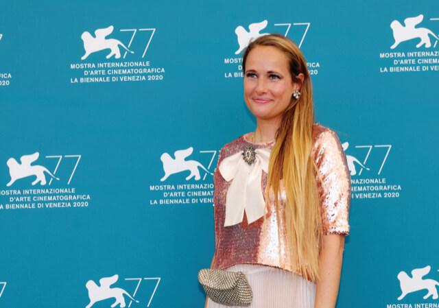 Filme Listen, da realizadora Ana Rocha de Sousa-londres-mileniostadium