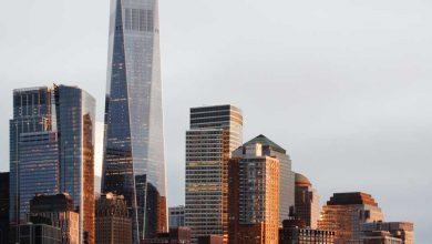 Nova Iorque De 2001 aos dias de hoje-us-mileniostadium
