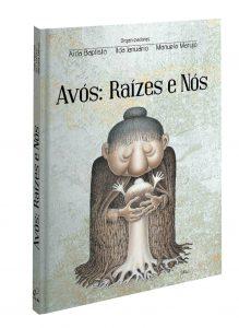 """Avós: Raízes e Nós-mileniostadium-toronto"