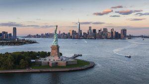 Nineteen years after 9-11-nyc-mileniostadium