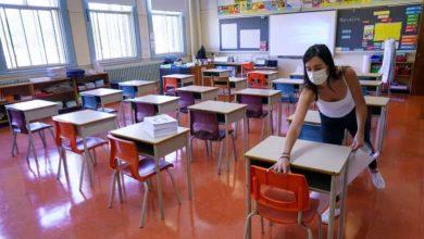 Ontario school boards lose 20% of education directors as daunting pandemic year looms-Milenio Stadium-Ontario