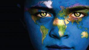 O multiculturalismo e a diversidade-canada-mileniostadium