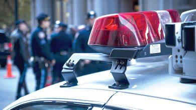 Public safety is a shared-us-mileniostadium