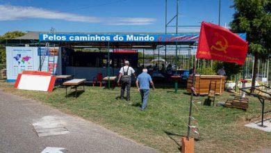 Pandemia ou faço o que me apetece-mileniostadium-portugal