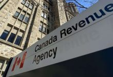 Suspicious activity found on 48,000 CRA accounts after cyberattacks-treasury board-Milenio Stadium-Canada
