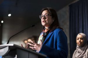 Tory, De Villa speak as Toronto sees 175 new cases of COVID-19-Milenio Stadium-Toronto