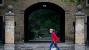 University of Toronto receives $250M donation for health-care research, medical innovation-Milenio Stadium-Toronto