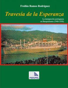 a imigração portuguesa barquisimeto-mileniostadium-venezuela