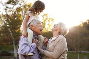 Nossos avós são a personificação-mileniostadium-mundo