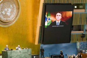 Bolsonaro diz que Brasil é vítima-brasil-mileniostadium